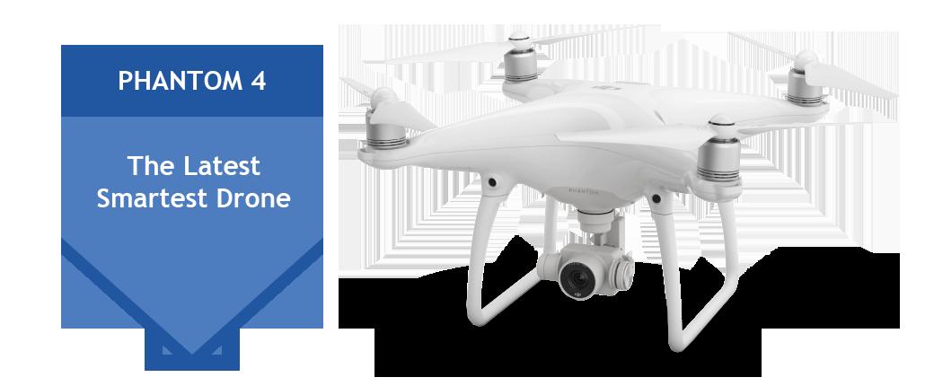 Professional Aerail Drone Equipement