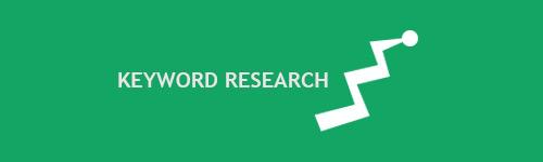 Melboune SEO Keyword Research Services