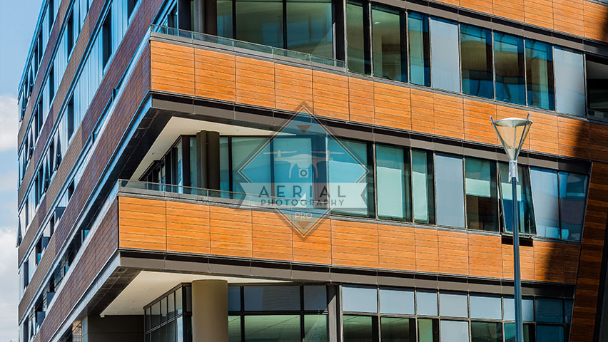 Commercial Real Estate Photography Melbourne