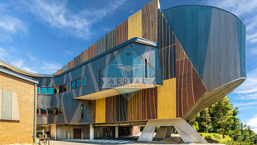 Melbourne Real Estate Videography