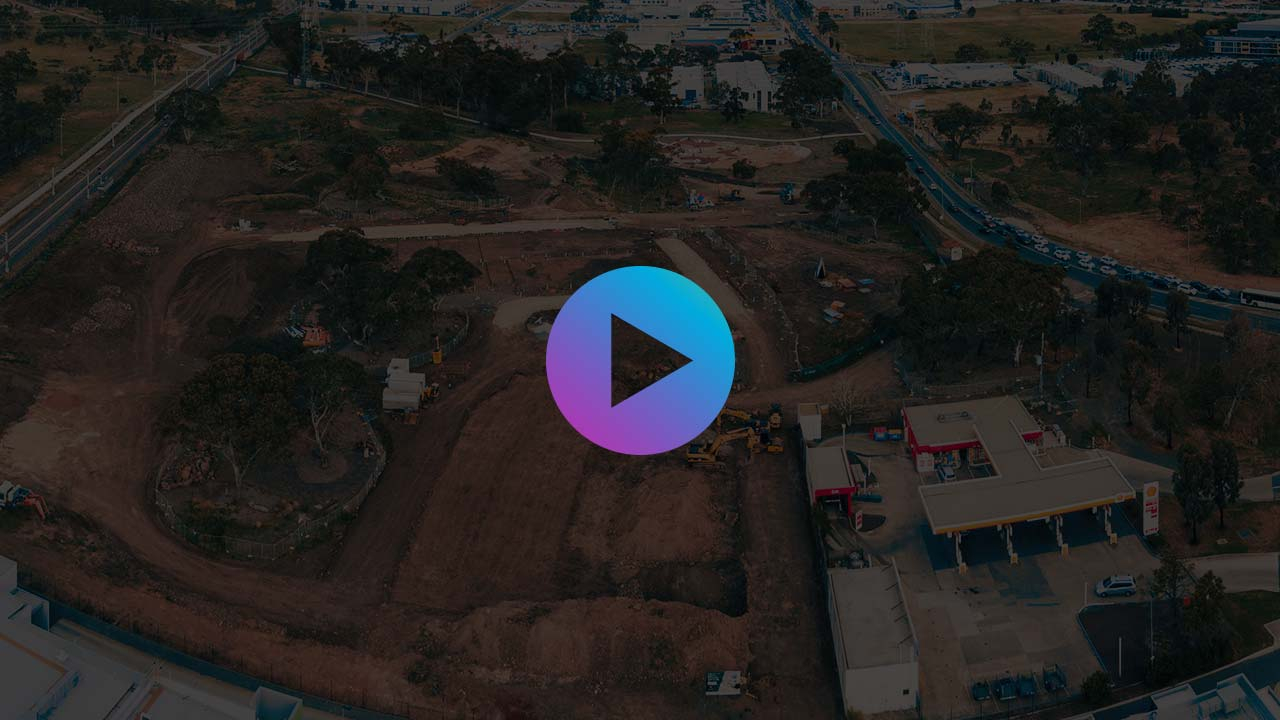 Melbourne Wide Drone Photography and Video Services