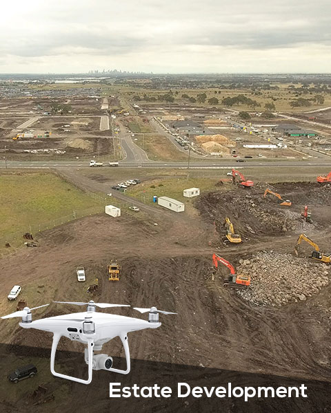 estate-development-drone-services