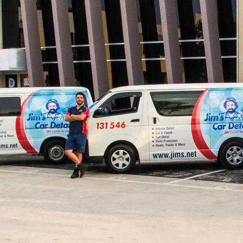 SEO consultant Melbourne