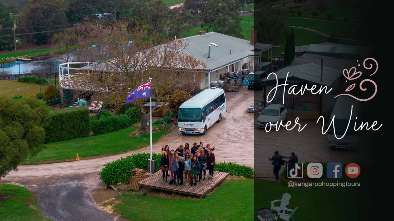 Hens-Winery-Tours-Melbourne