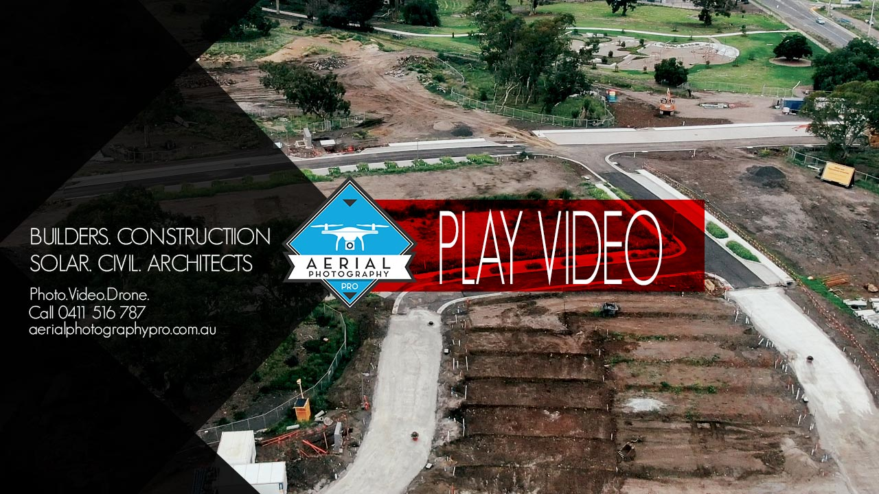 drone-video-services-melbourne